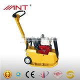 PB100H honda engine hydraulic bidirectional forward plate compactor machines with CE, Ant Machinery