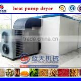 Industrial Fruit Tray Dryer/ginger Drying Machine/ginger Dryer