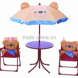 Comfortable Cheap Foldable Portable Fabric Cartoon Kid Moon Chair\Cute Animal Shape Baby Chair