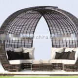 leisure life outdoor garden line patio furniture outdoor gazebo