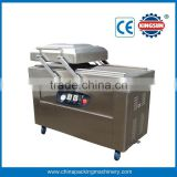DZ-SC Series Double Chambers Vacuum Packaging Machine