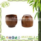 bamboo fiber water cup tea cup coffee cup