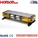 INquiry about Whelen Police car roof top warning HID Xenon/halogen Emergency warning strobe mini light bar HSM-154