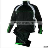high quality Track Suits / Men Tracksuit