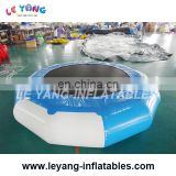 2m Exciting Durable Jumping Inflatable Air Bouncer Water Trampoline for Kids and Adults