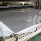 310S BA finish stainless steel sheet