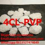 supply 4cl-pvp research chemical with best price skype:annaaosina