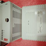 ABB TC514V2  for good quality in stock  100 %