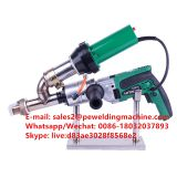 manual extruder,Extrusion welding gun,plastic extrusion welder,