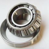 China mechanical bearing Inch tapered roller bearing 2047/126 17580/520 11949/910 12749/710