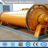 high quality superfine ball mill for sale in Indonesia