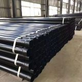Walked Oil & Oil Pipelines Seamless Steel Pipe Ss Pipe