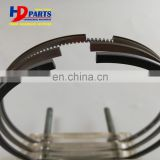 Piston Ring For Kubota V3300-B Engine