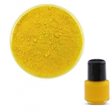 CI 47005:1 D&C Yellow 10 Al Lake nail pigment wholesale