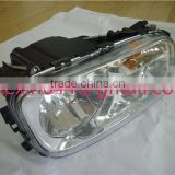 FOR EUROPEAN TRUCK LAMPS, HEAD LAMP FOR HIGH QUANLITY AND FACTORY PRICE Benz MP3 truck head lamp