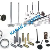 engine valve volkswag diesel golf vento cl gl caddy 1.9 sdi golf ecomatic passat cl gl transporter multivan caravella trans