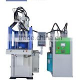 liquid silicone injection molding machine/vertical injection molding machine