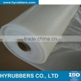 Silicon SBR CR EPDM 1mm rubber sheet rolls                                                                         Quality Choice