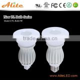 G23-2/GX23-2/G24D/G24Q/E26/E27 2PIN or 4PIN led pl light /vertical plug light for Table Lamps, Recessed Downlighting, Outdoor Fi