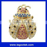 sourcing price/oem logo/promotion jewelry pen drive/accept paypal/1GB/2GB/16G/CE,ROHS,FCC