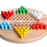 2015 wooden chessboard chess,wooden chess pieces,chess set wooden toys