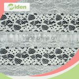 3D mesh fabric knitting machine cheap lace fabric stretch lace fabric                                                                                                         Supplier's Choice