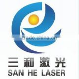 Dongguan Sanhe Laser Technology Limited Company