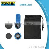 camera lens mug for better mobile phone fotos