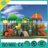 China Factory Price Commercial Outdoor Children Pirate Ship Playground Equipment MBL02-V20