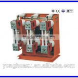Low price China supplier ZN28-12KV Indoor Vacuum Circuit Breaker/electrical circuit breaker