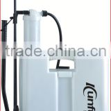 Good quality competitive price Knapsack power sprayer 15 litre backpack sprayer Battery sprayer