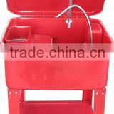 high pressure washer Part Washer pressure washer pump washer parts wall washer woof washer 360