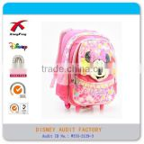 XF B-104 cute promotional lovely school bags active school bags