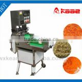 Hot selling commercial vegetable cutting machine manufactured in Wuxi Kaae