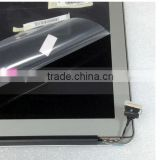 A1466 A1369 LCD Screen Display Assembly for apple Macbook Air 13 inch LCD 2010 2011                                                                         Quality Choice