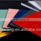 aluminum plastic panel for interior wall decoration