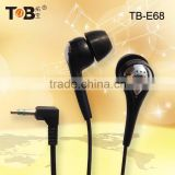 China buying in bulk wholesale earphones, super bass earphones,free shipping free earphones