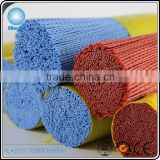 abrasive nylon brush fiber