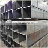China wholesales mild steel tube weight , low carbon steel tube! bot sales!