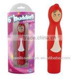 full size sex toy silicone doll of vibrators for men penis