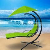 Xmas gift Outdoor Swing Chair Dream Chair Garden Pool Deck Bed Egg Chair