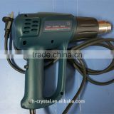 Hot Sell High Grade Original Design Top Heater Smd Hot Air Rework Station Hot Blower Heat Gun