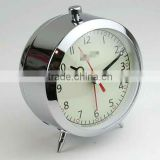 mantel smart tabletop items unique home deco item employee time clock from chinese electronic clock factory