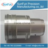 OEM / ODM service die casting ifb washing machine spare parts