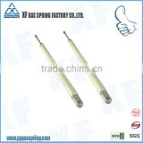 Medical Treatment Machine Gas Spring