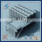 new products 2016 innovative product ideas steel mezzanine metal structure metal rack shelving