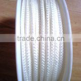 Nylon Braid Twine