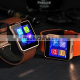 New bluetooth bracelet watch With Vibrate & Caller ID cheap watch bluetooth speaker digital watch with bluetooth