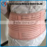 Pregnancy waist abdomen support belly band by trading business ideas