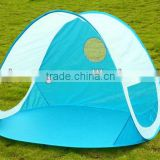 Automatic beach shelter foldable fishing tent-CT21